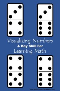 Learn what subitizing is and how it can help your child learn math.