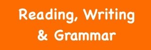 Button that links to the Resource Library of FREE Reading, Writing and GrammarPrintables