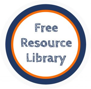 Graphic for Free Resource Library